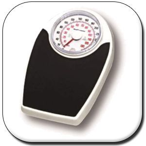 Weight Scales height=