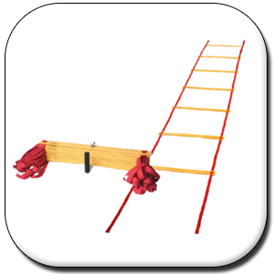 Agility Ladders height=