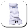 Football Towels height=