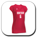 Russell Volleyball Jerseys height=