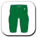 Youth Integrated Girdles & Pants height=