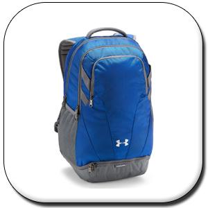 Backpacks height=