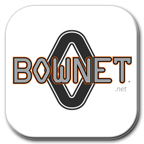 Bownet height=