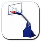 Portable Basketball Units height=