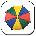Parachutes height=