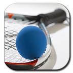 Racquetball height=