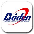 Baden height=