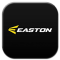 Easton height=