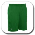 Pants & Shorts height=