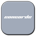 Concorde height=