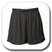 Shorts height=