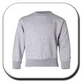 Sweatshirts height=