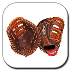 1st Base/Catchers Gloves height=
