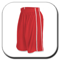 Basketball Shorts height=