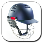 Cricket Helmets height=