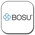 BOSU height=