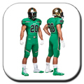 Custom Football Uniforms height=