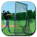 Protective Screens & Nets height=