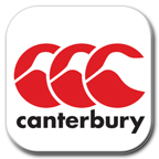 Canterbury height=