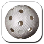 Floorballs height=