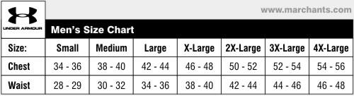 UA_Mens_Size_Chart.jpg