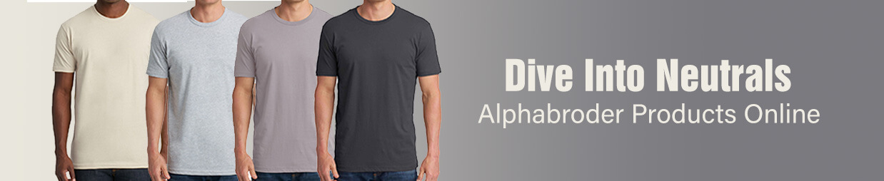 Alphabroder Product Catalogue Online