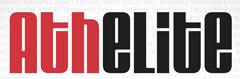 athelite-logo-small.jpg