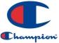 champion-85px-v3.jpg