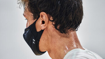 ua-sports-mask-des-10.jpg