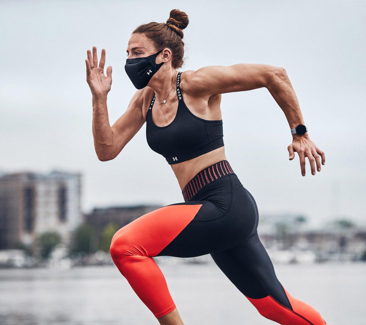 ua-sports-mask-des-3-new.jpg
