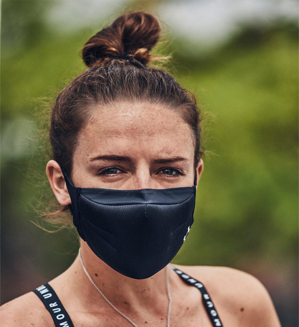 ua-sports-mask-des-4-new.jpg