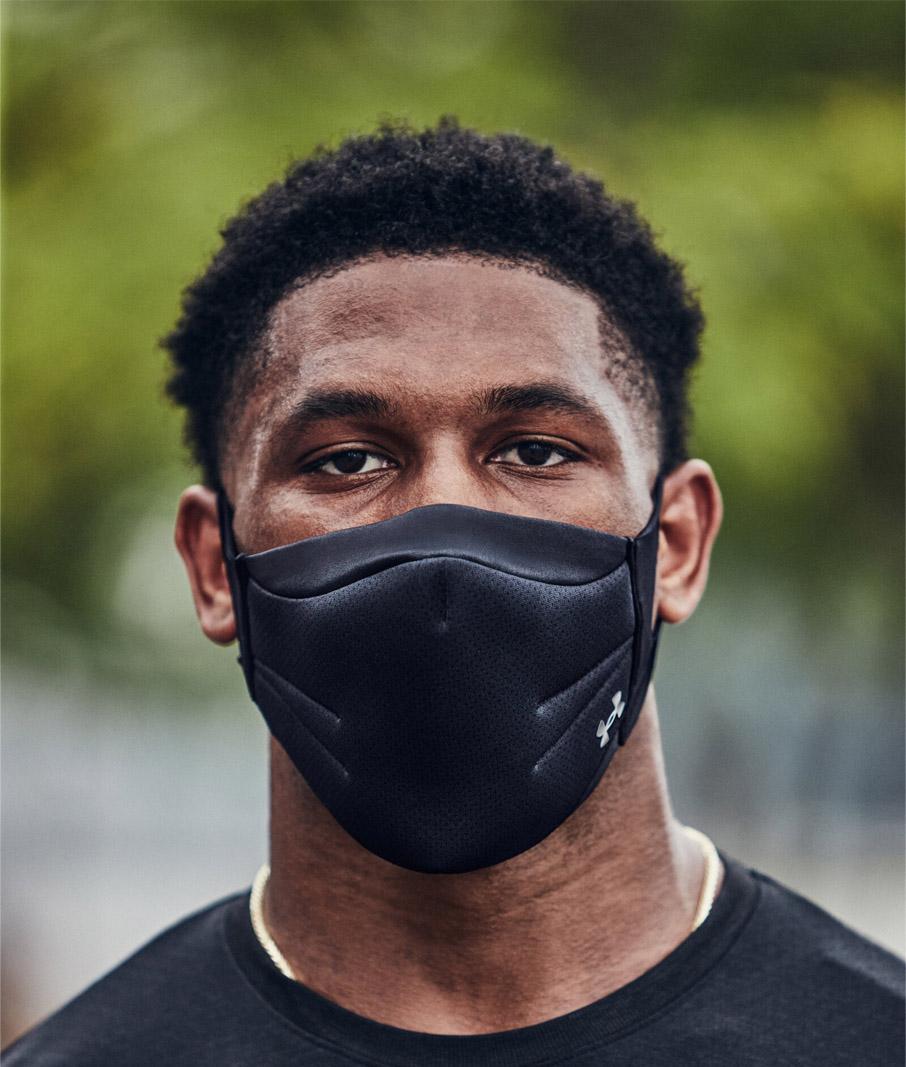 ua-sports-mask-des-6.jpg