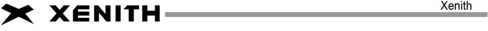 xenith-brand.jpg