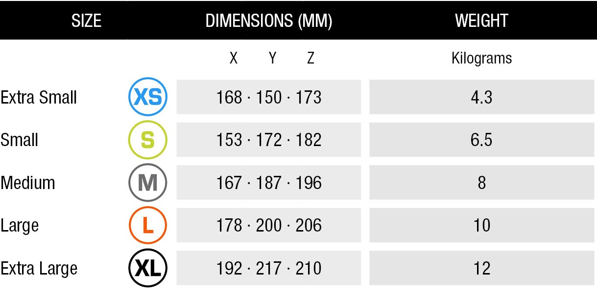 ybell-sizes-and-dimensions-table.jpg