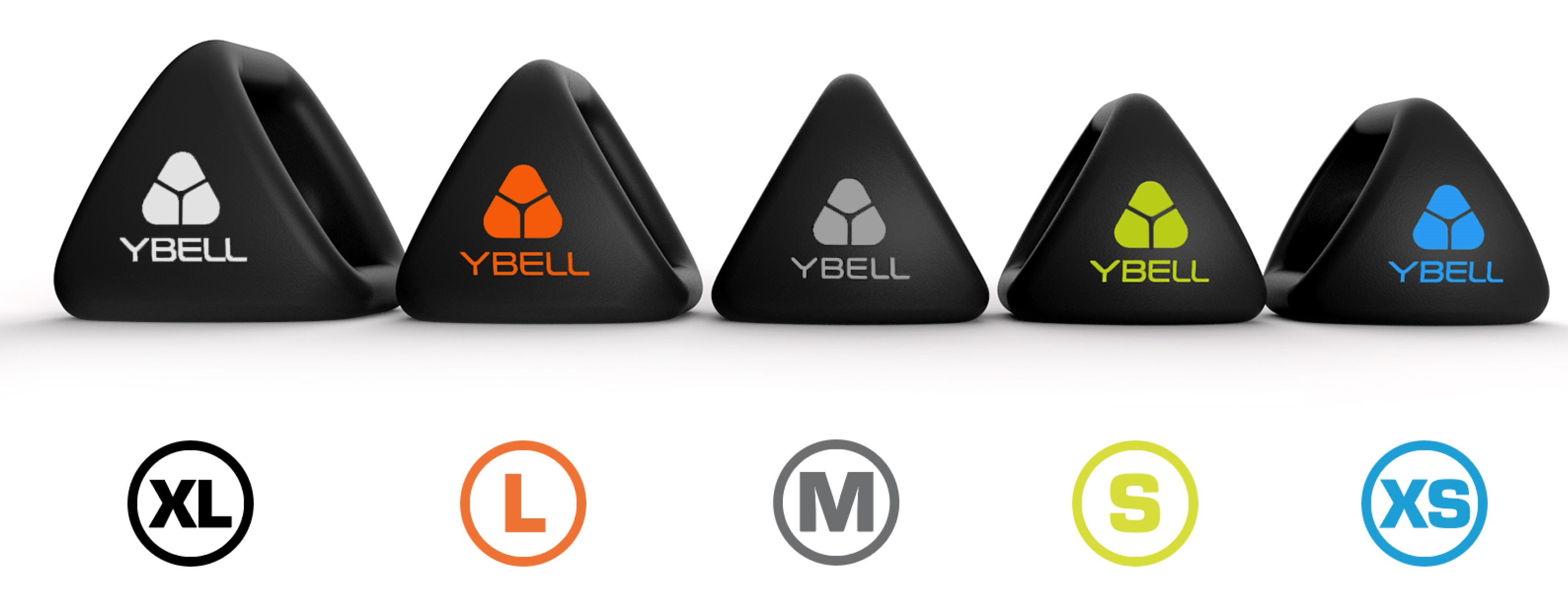ybell-sizes.jpg