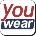 Click here for YouWear.ca