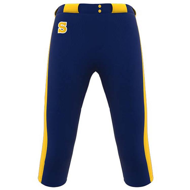 62ef1a81a41f AthElite Girls Heat Full Sublimated Softball pants- Sublimated Softball  Uniforms - Baseball and Softball