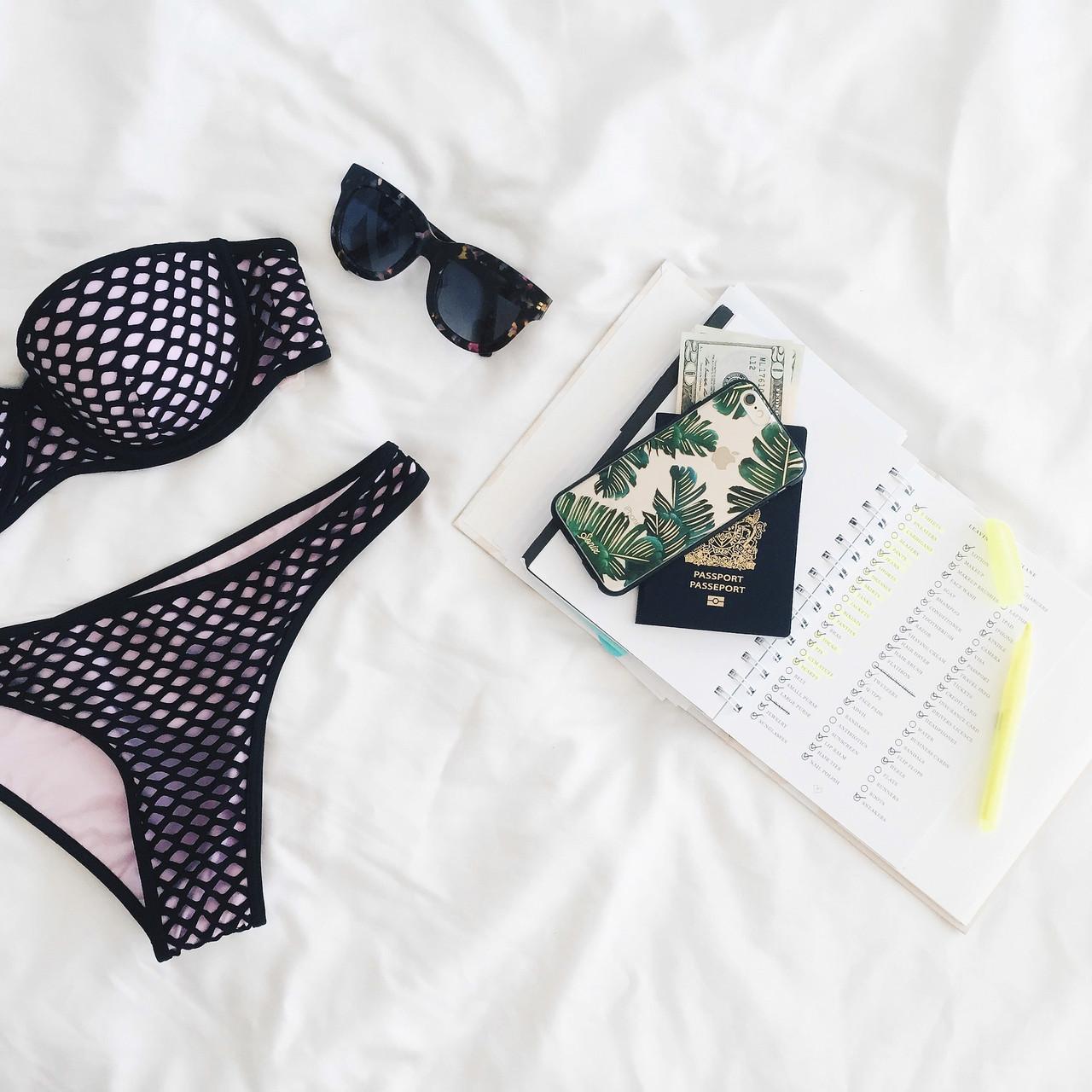 Summer Styles - What We're Loving This Week