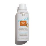 SPF 70 for Kids 5.0 oz.