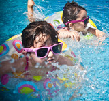 5 Tips on Kids and Sun Safety