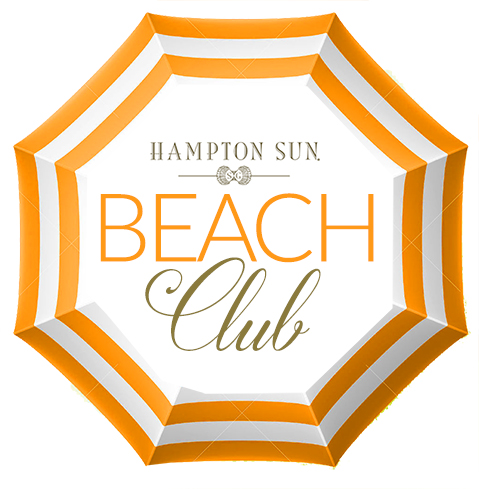 beachclub.jpg
