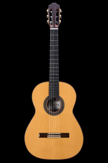 Cordoba Espana 45CO Cedar