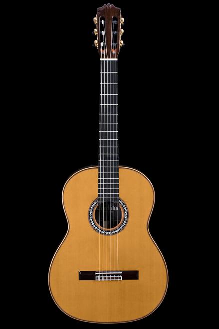 Cordoba Luthier C12-CD