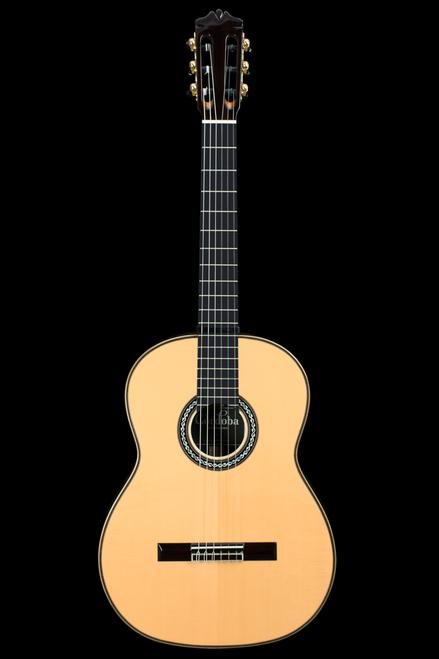 Cordoba Luthier C12-SP