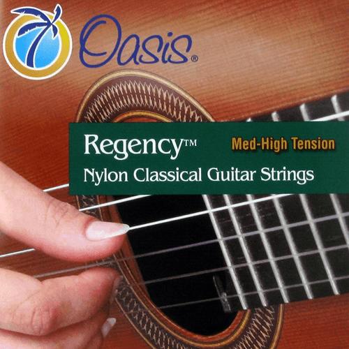 Oasis Regency RG-3000 Product Package