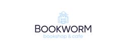 Bookworm Bookstore