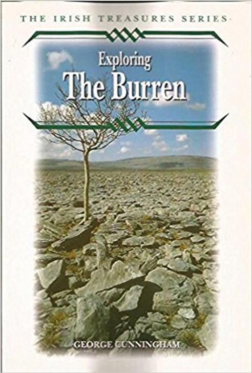 Exploring the Burren