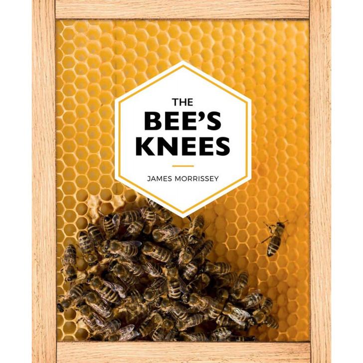 Bee's Knees / James Morrissey