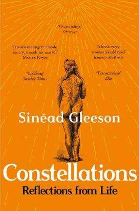 Constellations P/b