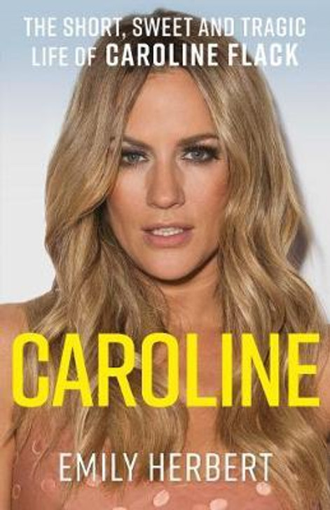 Be Kind, A Tribue to Caroline Flack